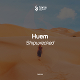 Shipwrecked by Huem mp3 download