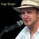 Hugo Berger Hey You!