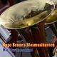 Hugo Braun's Blasmusikanten Die Musik kommt