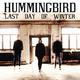 Hummingbird - Last Day of Winter