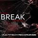 Hurtboy Break(Remixes)