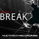 Hurtboy - Break