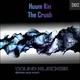 Huum Kin - The Crush