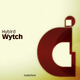 Hybird Wytch