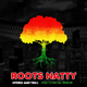 Hydro & Troj feat. Lyrical Benjie Roots Natty