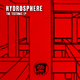 Hydrosphere The Tectonic Ep