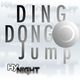 Hynight Dingdong Jump(Extended Mix)