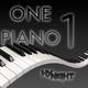 Hynight One Piano