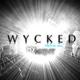 Hynight Wycked(Festival Mix)