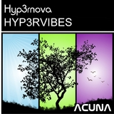 Hyp3Rvibes by Hyp3rnova mp3 download