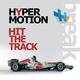 Hyper Motion Hit the Track