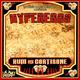 Hypereggs Rum and Cortisone