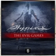 Hypix The Evil Games