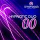 Hypnotic Duo 00