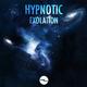 Hypnotic Exolation