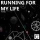 I52DJ Running for My Life