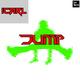 I Carl - Jump