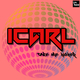 I Carl - Take Me Higher