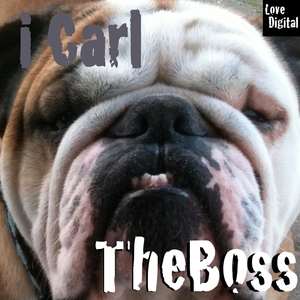 I Carl - The Boss (Lovedigital)