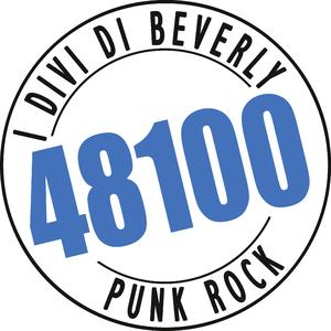 I DIVI DI BEVERLY - Una Lunga Estate (Italian Stallion Records)