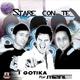 I Gotika Feat Miani Stare Con Te