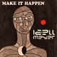 Iaell Meyer Make It Happen