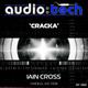 Iain Cross Cracka - Iain Cross