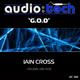 Iain Cross G.O.D - Iain Cross