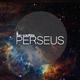 Ian Credible Perseus - Single