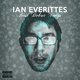 Ian Everittes Best Debut Songs