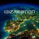 Ibizamotion Nightlife
