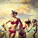 Ibizamotion Sunset Beats