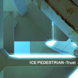 Trust by Ice Pedestrian mp3 download