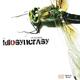 Idiosyncrasy, Red Richards & Aris Arcane 13th