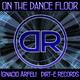 Ignacio Arfeli On the Dance Floor