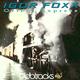 Igor Foxx - Oriënt Express