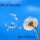 Igor Minerva - Un po' di vento