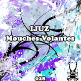Mouches Volantes by Ijuz mp3 download