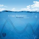 Almadrava by Il Capo Electronico mp3 download