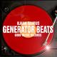 Ilhan Gumus Generator Beats