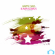 Ilhan Gumus Happy Days(Club Mix)