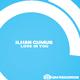 Ilhan Gumus - Love in You