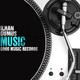 Ilhan Gumus Music