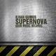 Ilhan Gumus Supernova