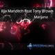 Ilija Manditch Feat Tony Brown  Marijana