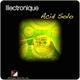 Illectronique  - Acid Solo