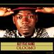 Illy Feat. Nanki - Oloomo(Ghana Version)