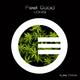 Ilyas Clooz - Feel Good