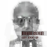 City 3000 by Imaani Brown mp3 downloads