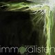 Immoralisten Klaatu & Hal